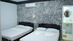 Room Villa Maravilla